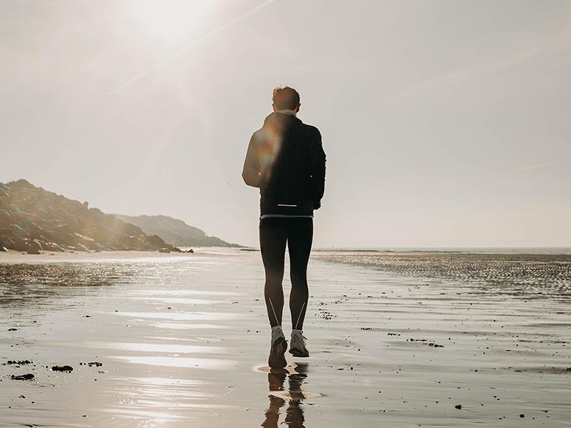 Débuter en course à pied : ce qu'on aurait aimé savoir.